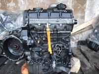 Motor passat b5 1.9 tdi 116 cp 85 kw AJM