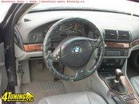 Motor pentru BMW e39 525TDS din anul 2000
