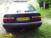 Motor pentru citroen xantia din 1999 1 9 turbo disel
