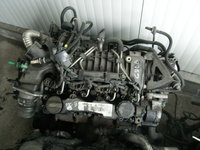 Motor pentru focus 2 1.6 TDCI 109cp