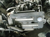 motor pentru golf 4 1.4 AHW