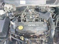 motor pentru opel  corsa an 2001 1.7dti tip  Y17DT 75cp