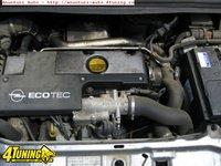 Motor pentru Opel Zafira 2 0 diesel din 2003