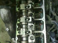 motor pentru volkswagen bora an 2001 1.9tdi tip motor ATD 101cp