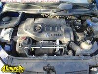 Motor Peugeot 206 1 4 HDI 2002