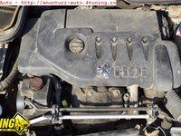 Motor peugeot 206 1 4 hdi