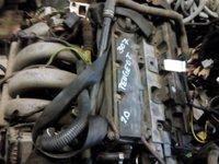 Motor Peugeot 307 2 0 benzina an 2003