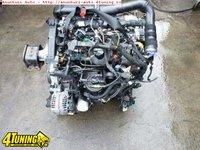 Motor Peugeot 307 2 0 HDI 90CP 2003 KM PUTINI