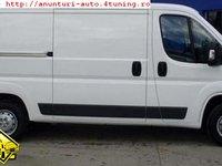 Motor Peugeot Boxer 2 0 HDI 1997 cmc 62 kw 84 cp tip motor rhv
