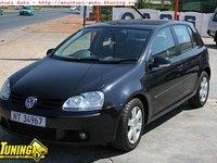 Motor pt VW SKODA SEAT 105 cp 140 cp 170 cp