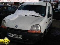 Motor Renault Kangoo an 2006 1 5 dci 1461 cmc 60 kw 82 cp tip motor K9K 702 K9K 710 dezmembrari Renault Kangoo an 2006
