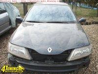 Motor Renault Laguna 2 din 2003 2 2DCI 110KW 150CP