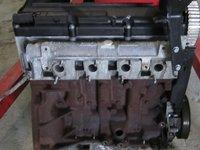 Motor Renault Megane 2 1.5 dci euro 4