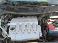 Motor Renault Megane 2 1.6 16v 83KW euro 4 cod motor K4M-T7