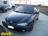 Motor renault megane cabrio 1 4i din anul 2001 motor 1390cmc 70kw 95cp tip motor k4j