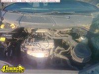Motor Renault Megane Scenic 1 6e