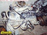 Motor renault twingo 1 2b distributie pe lant cutie manuala an 1995