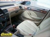 Motor Rover 620 SDI an 1996 2 0SDI 77kw 105cp