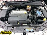 Motor Saab 9 3 Cabrio 2006 2 0t TURBO benzina B207