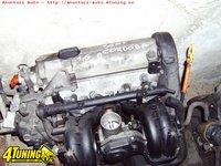 Motor seat cordoba 1 6 benzina an 1998