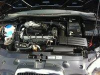 Motor Seat Leon 2 1.9 TDI 105 cp BXE 2009