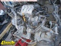 Motor Skoda 1 Golf4 Octavia 1 Tip Motor AQY benzina 2 0