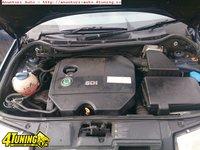 Motor Skoda Fabia 1 9 SDI cod ASY
