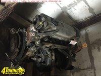 Motor Skoda Octavia 1 1999 1 6 sr