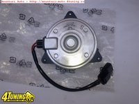 Motor ventilator honda accord 2010