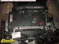 Motor Volkswagen BSE AZD AUD BKY BBY BKD AMF