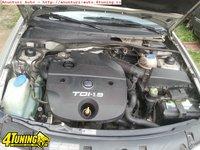 Motor Volkswagen motor 1 9tdi tip motor AGR 66kw 90cp