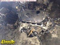 Motor Volkswagen Passat 1 9 tdi 101 cp tip motor AVB