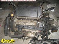 Motor VW 1 4 16v euro2