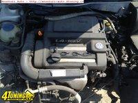 Motor VW 1 4 16v
