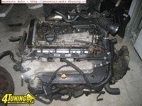 Motor VW 1 8 T 150cp cod motor AUM euro4