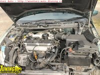 Motor VW 1 9 TDI cod motor ATD