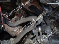 Motor VW 2.0 SDi