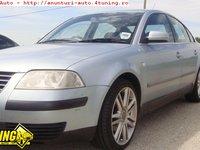 Motor VW AUDI SKODA 2500 TDI V6