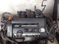 Motor Vw BORA 1,4 16v 55 Kw 75 CP Tip BCA