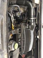 motor vw crafter 2.5 tdi,tip bjl,136 cai,an 2006-2010