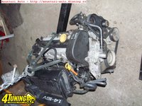 Motor VW Golf 4 1 4 b