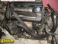 Motor vw golf 4 1 6 AUS 16v