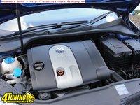 Motor VW Golf 5 1 6 FSI 115CP BLP 2006 KM PUTINI