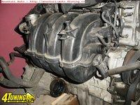 Motor vw golf 5 1 6 FSI tip Motor BAG