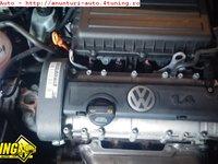 Motor vw golf 6 1 4 CGGA din 2010