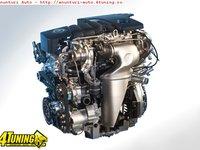 Motor VW Golf GTD 1991 1 6 turbo diesel impecabil