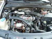 Motor VW Octavia Golf 4,Seat  1.9 tdi ASV AHF 110 cp 81 kw