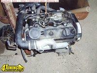 Motor vw passat 1 9 tdi 1999
