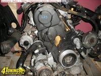 Motor vw passat 1 9TDI tip motor AVB