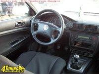 Motor VW Passat 1999 1 9TDI 81KW 110CP tip motor AFN
